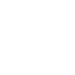 Animal Sanctuary of Florida